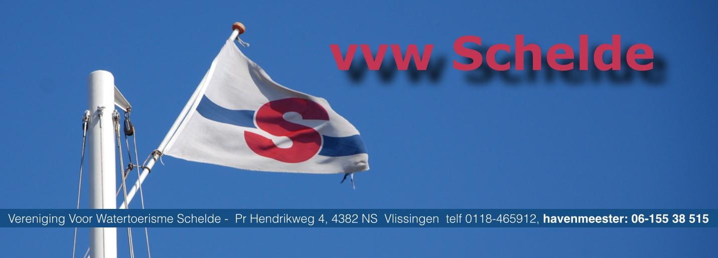 VVW Schelde