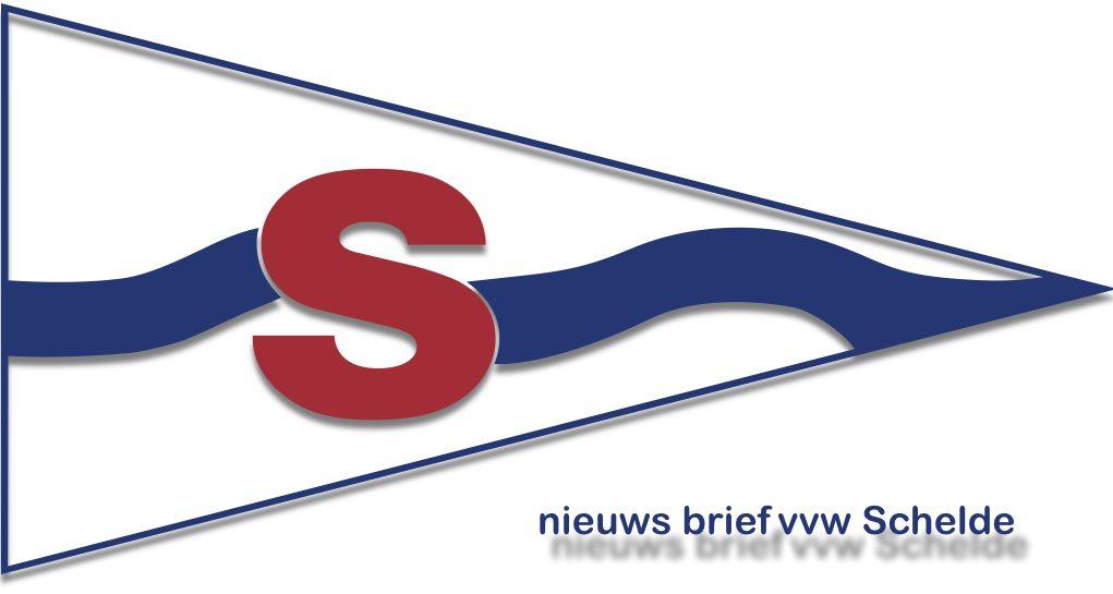 logo nieuwsbrief.001
