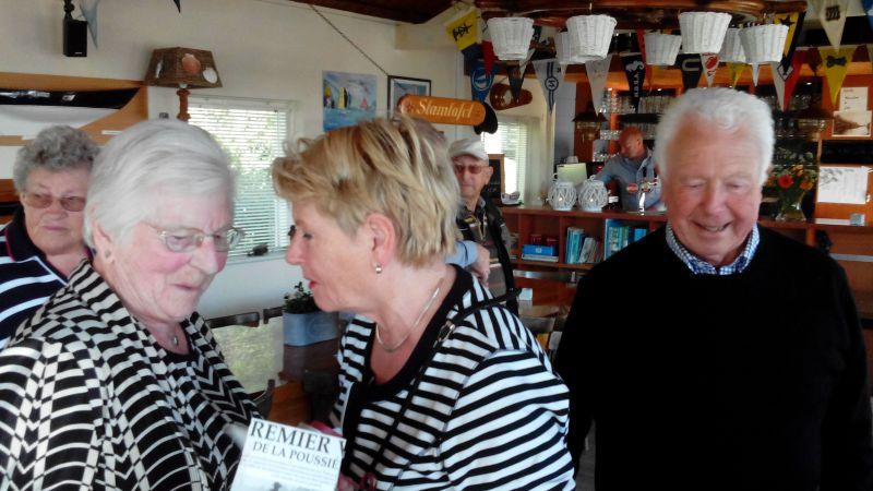 20160409-adrie en annie 70 jaar getrouwd-a (10)