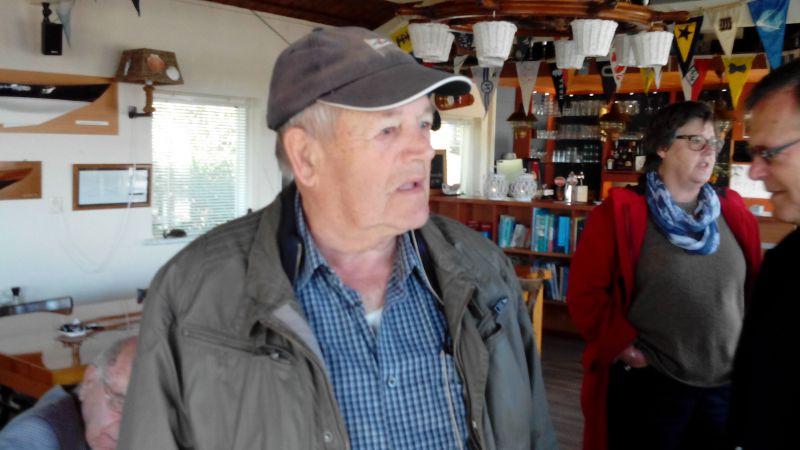 20160409-adrie en annie 70 jaar getrouwd-a (11)