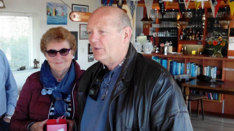 20160409-adrie en annie 70 jaar getrouwd-a (5)