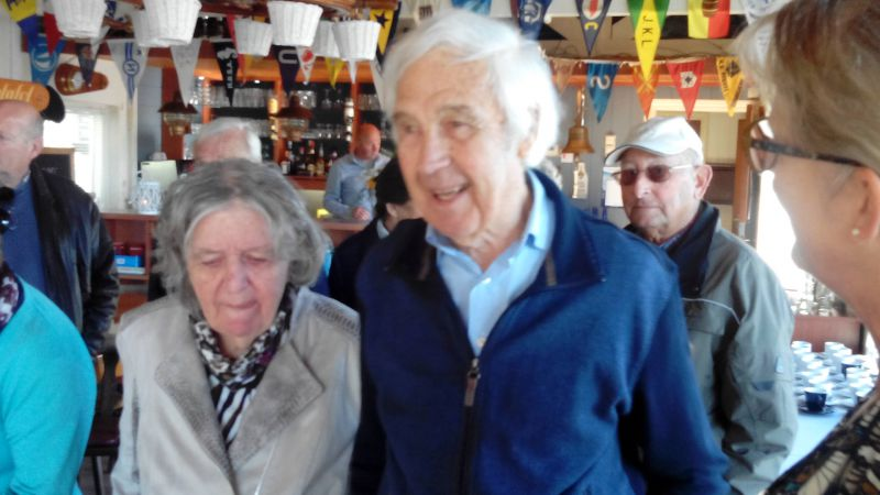 20160409-adrie en annie 70 jaar getrouwd-a (6)