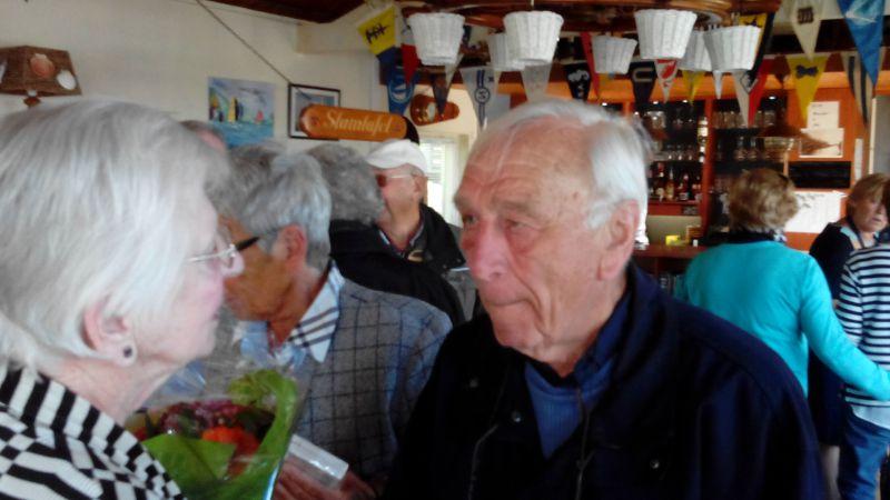 20160409-adrie en annie 70 jaar getrouwd-a (7)