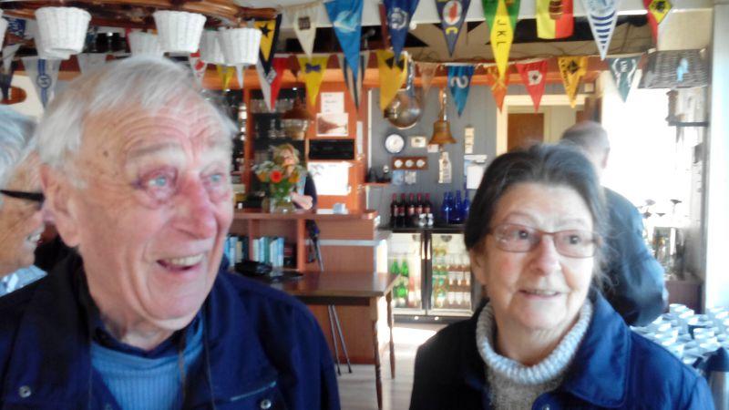 20160409-adrie en annie 70 jaar getrouwd-a (8)