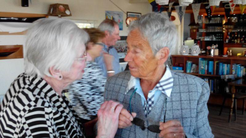 20160409-adrie en annie 70 jaar getrouwd-a (9)