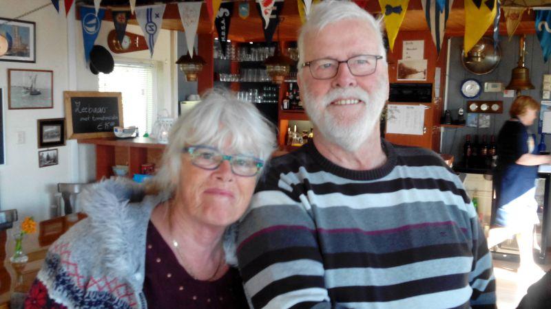 20160409-adrie en annie 70 jaar getrouwd-a (14)
