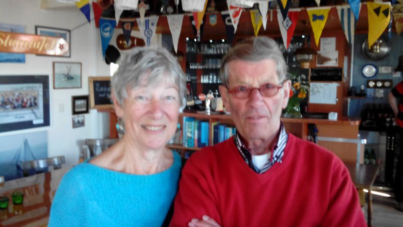 20160409-adrie en annie 70 jaar getrouwd-a (15)