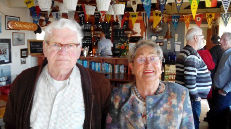 20160409-adrie en annie 70 jaar getrouwd-a (21)