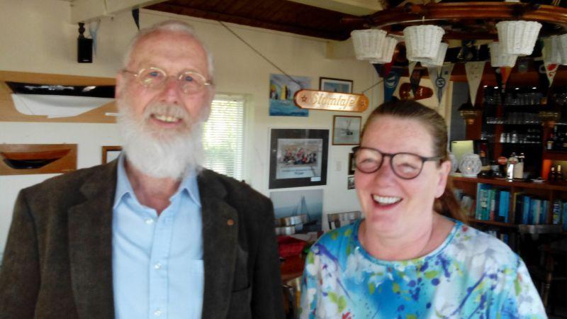 20160409-adrie en annie 70 jaar getrouwd-a (23)