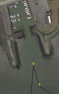 capricorn:elewoutsdijk