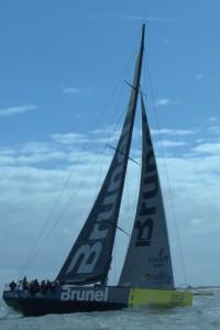P1130220.RW2